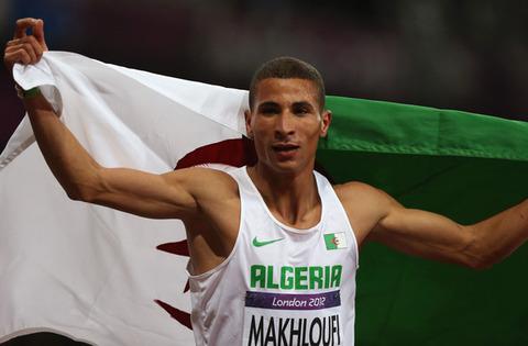 Taoufik+Makhloufi+Olympics+Day+11+Athletics+h4IX9tAO-9pl