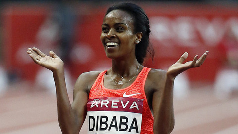 genzebe-dibaba-diamond-league-5000m_3333305