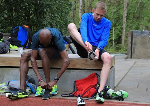 163957250DP174_IAAF_Day_in_