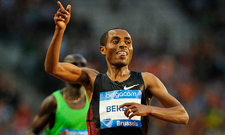 Ethiopias-Kenenisa-Bekele-008