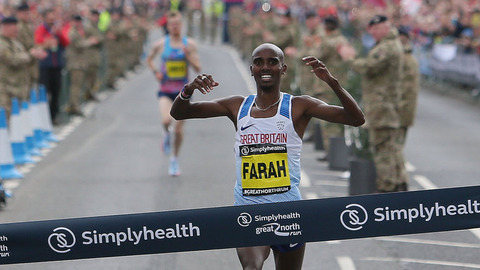 skysports-mo-farah-great-north-run_4096735