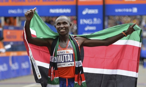 Geoffrey-Mutai-of-Kenya-c-014