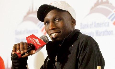 Wesley-Korir-of-Kenya