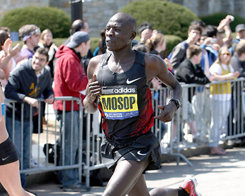 Mosop_Moses-BostonM11_500