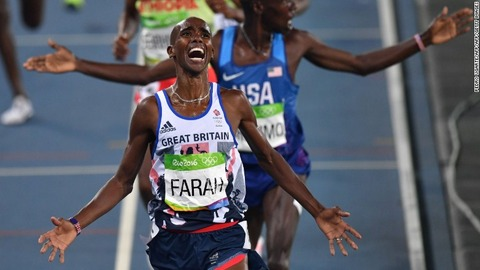 160821020654-mo-farah-5000-meters-exlarge-169