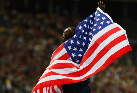 12th+IAAF+World+Athletics+Championships+Day+Vu8Ac5dCaZdl