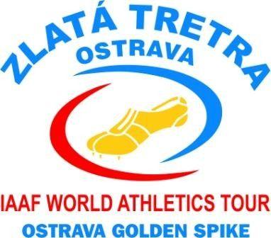 zlatatretra_logo_2009