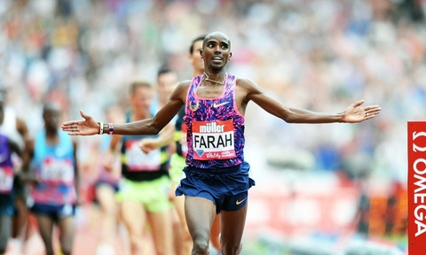 Mo-Farah-Anniversary-Games-2017-by-Mark-Shearman-1250x750