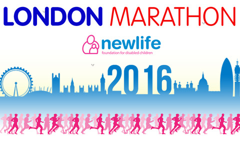 Virgin_Marathon_2016