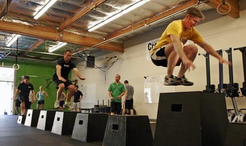 plyometrics-jump2