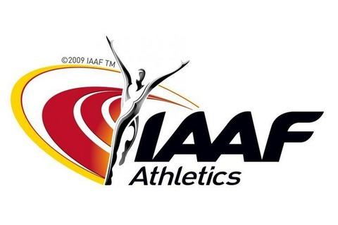 Direct-TV-meeting-dHengelo-2013-IAAF-World-Challenge-