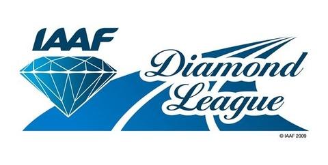IDL logo