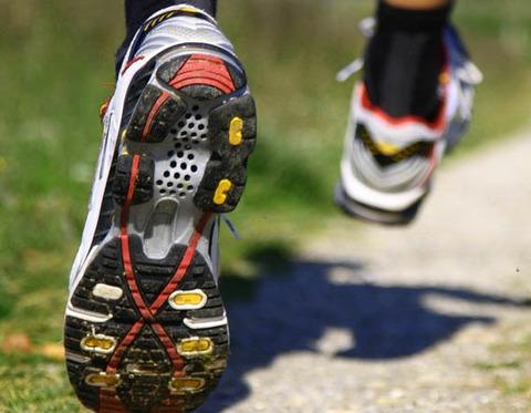 running-shoe-footstrike