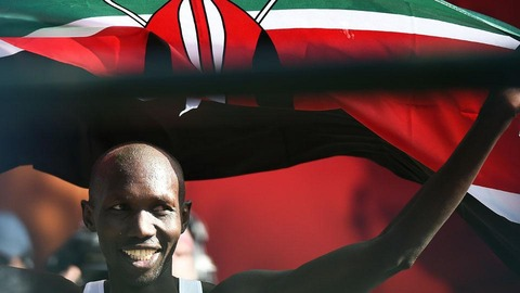 athletics-kenya-olympic-marathon-trials
