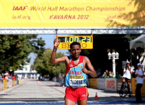 Zersenay+Tadese+20th+IAAF+World+Half+Marathon+yhryKpiXLLrl