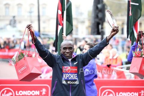 Kipchoge_EliudA1a-London15