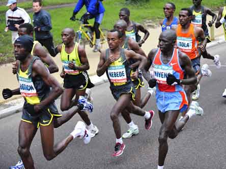 road_running_kenya_ethiopia