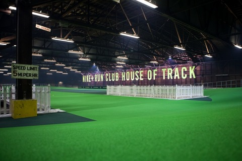 Tracktown-Tuesday-at-The-House-of-Track-in-Portland_full