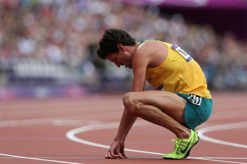 Olympics+Day+12+Athletics+Q7aRAK5siTKl