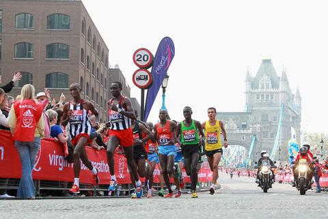 Patrick+Makau+Virgin+London+Marathon+2011+VQ2H4hFHF5jx