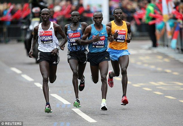 AK sets Feb deadline for Rio marathon ...