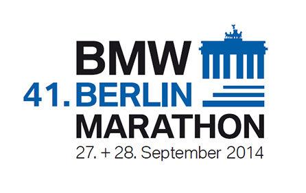 BM_2014_Logo_RGB_Datum_zurWeitergabe