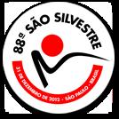 logo_topo2012