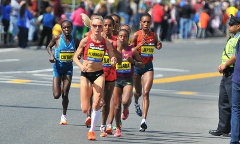 Boston-Marathon-women-2014-Credit-Cheryl-Treworgy-750x450