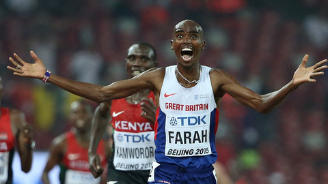 iaaf-world-athletics-mo-farah_3340655