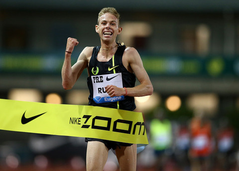Galen+Rupp+Nike+Prefontaine+Classic+vtuq89hlV6jl