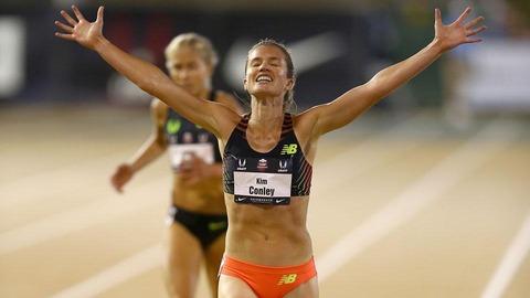pacific-pursuit-10000m-kim-conley-jordan-hasay