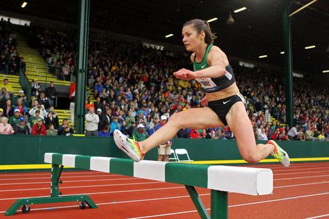 Bridget+Franek+2012+Olympic+Track+Field+Team+Vrmx7Dg2r78l