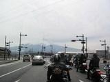 富士までもうちょい