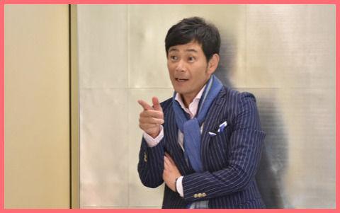 ココリコ遠藤のわざとらしい泣き顔ワロタ(画像あり)