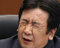 立憲民主党・枝野幸男代表「(*´ω`*)」乃木坂46のレコード大賞受賞を祝福!!なんだこの可愛い顔文字は……