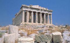 ギリシャ市民数万人緊縮案「ノー」 政権支持集会に参加した大学生「返済能力のないギリシャにお金を貸した側にも問題がある」