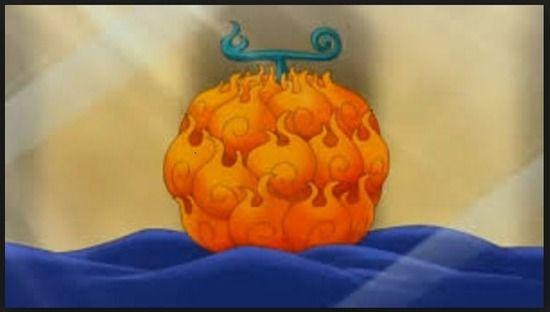 ワンピースで三大酷い悪魔の実「ナワナワの実」「マネマネの実」さぁあと一つは?!