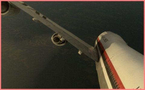 日本航空123便墜落事故から今日でちょうど32年…