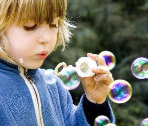 小3に糖質制限させてる親がいる。その子はウチに来た時にガツガツ食べておかわりまで要求。かわいそうで見てられない