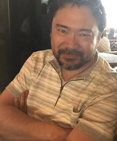 【漫画家】江川達也「佐野研二郎氏の事務所は『クリエイトする空気』ではなく『コピペする空気』が漂っている」