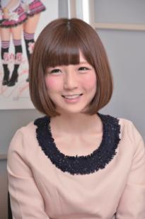 【画像】 AV女優・佐倉絆、プライベートSEXが激しすぎると話題にwwwwwwwww(※画像あり)