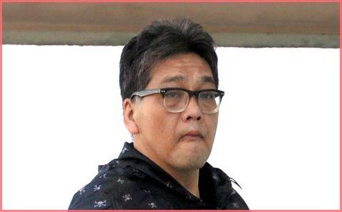 【千葉女児遺棄】同級生が明かした渋谷容疑者のあだ名にワロタ(画像あり)