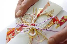 結婚したのに夫親族から結婚祝いが一切ないことにモヤモヤする。普通はお祝いがあると思ってた私が悪いのかな?
