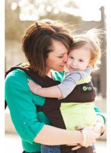 赤ちゃん抱えた親が電車で爆睡、親として責任感なさすぎじゃない?子連れで公共の場に出てるのに寝るとか信じられない