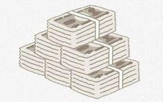 国の借金1078兆円=1人当たり851万円―6月末←これ