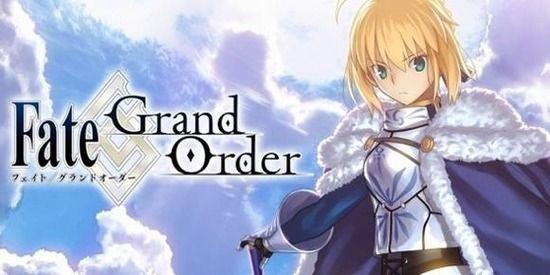 【Fate/Grand Order】今晩の臨時メンテで「期間限定サーヴァント」&難易度バランス調整や戦利品の倍増が決定!聖晶石も配るよ!!