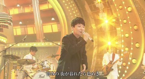 【第67回】NHK紅白歌合戦 新垣結衣が恋ダンスをちょっとだけやってくれる(画像あり)