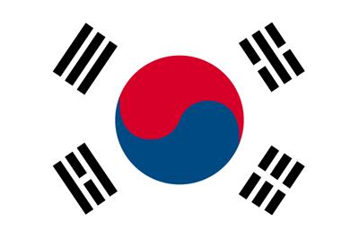 悩めるギリシャに韓国が正論「金を借りて返さない国は亡ぶしかない!」