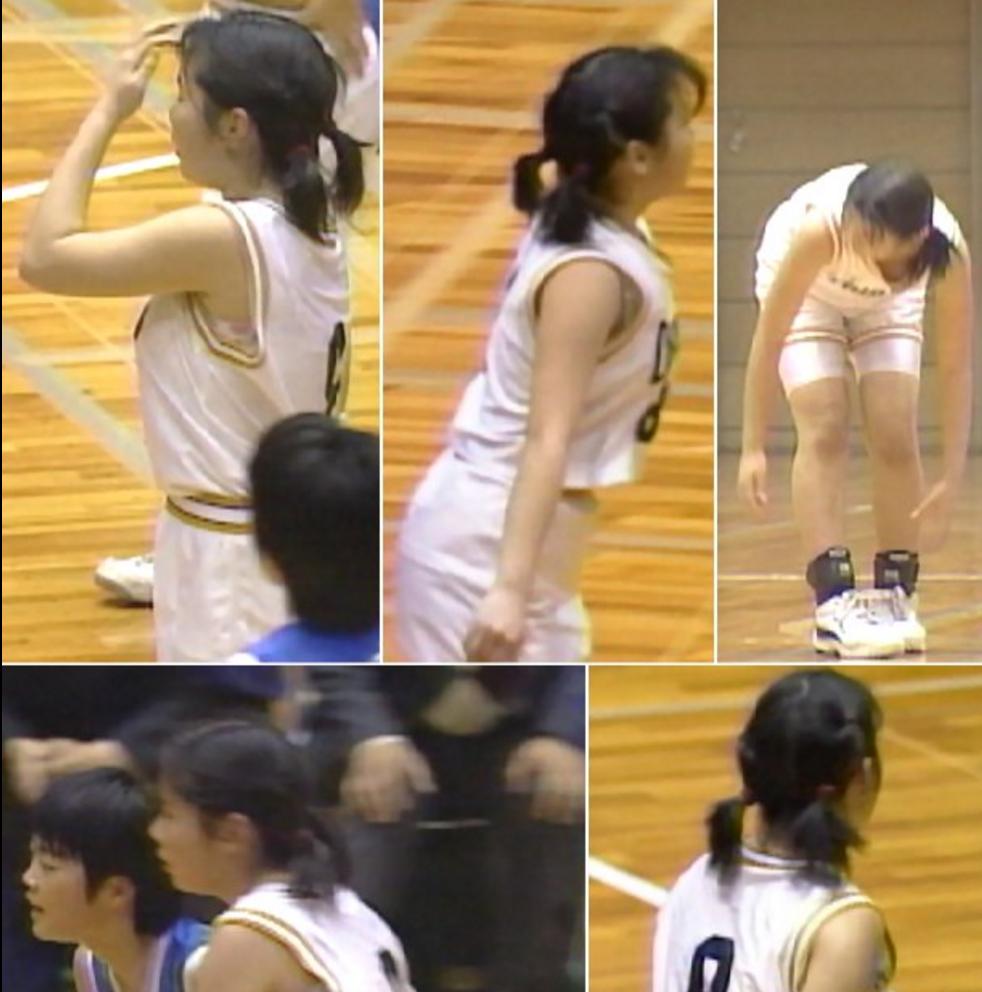 【画像】ロリコン渋谷容疑者が見ていたJr.アイドルのビデオ、過激すぎる・・・・・(※画像あり)