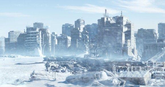 就職氷河期世代を正社員化、採用の企業に助成へ 政府